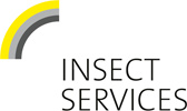 Insect Services